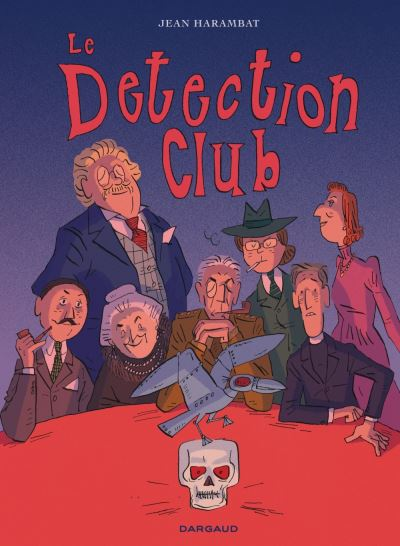 Le-Detection-Club.jpg (39 KB)