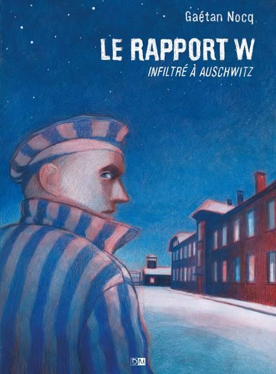 Le-rapport-W-Infiltre-a-Auschwitz.jpg (36 KB)